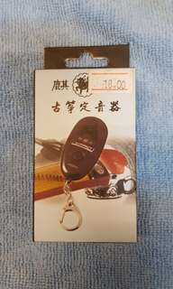 GuZheng Tuner 古筝