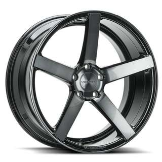 Looking for 5x100 used rims for my Audi A1.