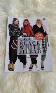 Buku Tutorial Hijab