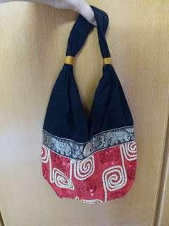 全新民族袋NEW BAG