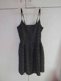 Forever21 cami dress