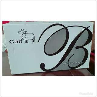 牛頭炊具系列禮盒🎀