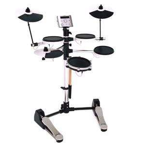 Aroma Electronic Drums