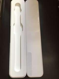Apple Watch錶盒