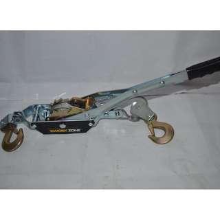 Heavy Duty Power Puller