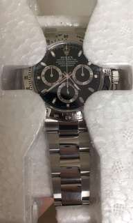 (已售)Rolex 116520 888
