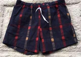 """Unisex shorts (28""""-32"""")"""