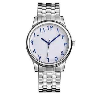 Sharaqaa watch