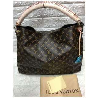 💝LV💝 🍀SALE!!!  Limited stocks!
