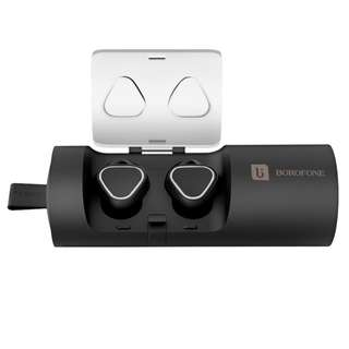 913. Wireless Earbuds BOROFONE T7