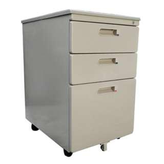 Office Furniture - Mobile Pedestal