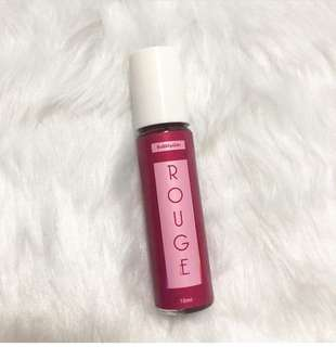 BUBBLY SKIN LIP AND CHEEK TINT FOR SALE