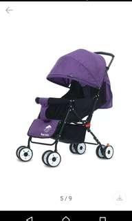 Baby Stroller/baby pram