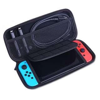 香港原裝行貨Nintendo Switch今年2月買,有保養,買返黎只玩左幾次