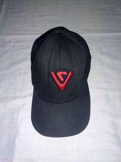 H&M cap 100% original