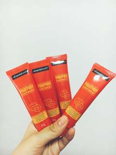 🚚 澳洲ALDI超市木瓜霜#五十元好物