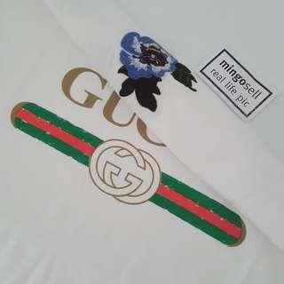 S, M, L, XL ● Good quality! Tee Shirt & Waist Pouch Waist Bag Marmont Belt