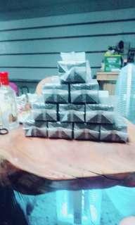🚚 台東原生種黑米