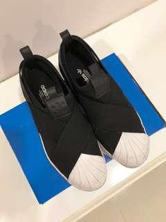 Adidas Superstar Slip On