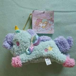 Sanrio Pastel Unicorn 🦄