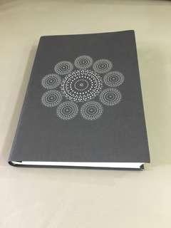 Journal Book