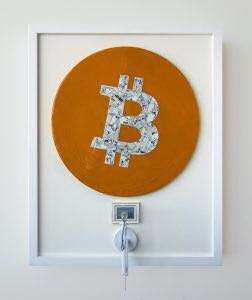 Selling Bitcoin Ethereum and other cryptocurrency