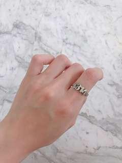 1314 ring