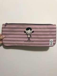 #buy2get1free Pencil Case