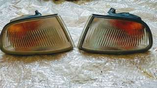 Honda Civic Headlamp SIGNAL only EG6 EG3 EG9 SR3 SR4