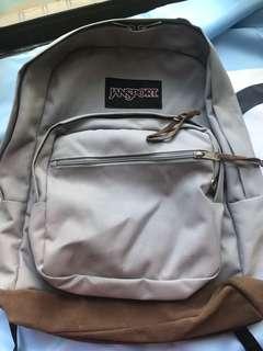 Jansport 背包