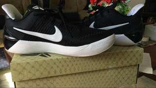 BRAND NEW! Nike Kobe A.D.