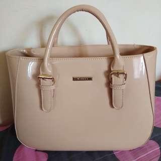 Vincci Handbag