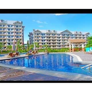 2 bedroom condo in Pasig by DMCI Homes Mirea Residences near LRT2 Santolan SM Marikina Eastwood Sta Lucia