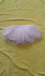 童褲裙7 五十元好物