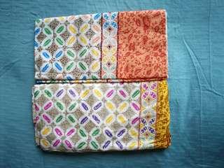 Batik Cotton