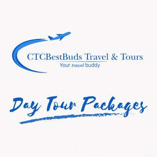 Day Tour Packages | Every Sunday