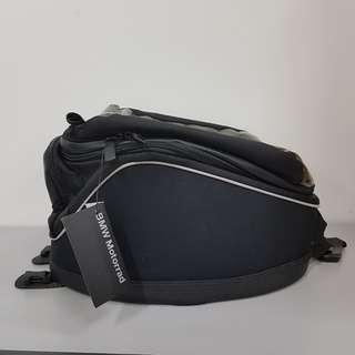 BMW R1200R Tank Bag