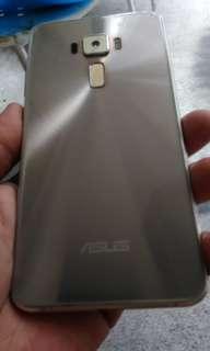 Zenfone 3 5.5 ASUS_Z120D