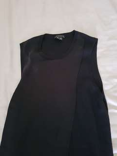 Authentic Theory dress