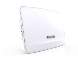 Brand New MyRepublic Halo Router