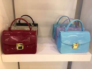 Two way Bags