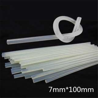 [50pcs] Glue Stick for Glue Gun Refill
