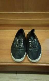🚚 懶人鞋 #五十元好物