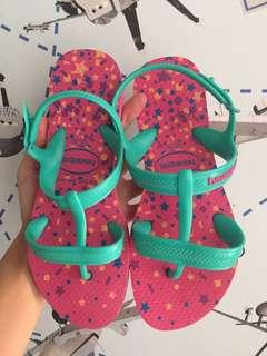 Sandal Havaianass