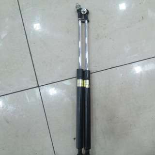 Rear Gate Damper Passo For Myvi
