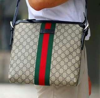 Gucci Sling Bag messenger