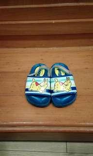 Rody 涼鞋 #五十元好物