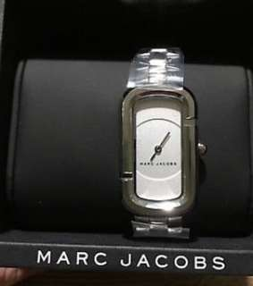 SALE‼️ MARC JACOBS WATCH FOR WOMEN