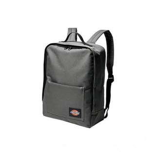 Dickies Backpack 背包