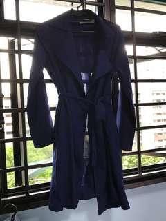 Trench coat 🧥